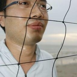 Amos Dong