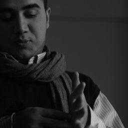 Ibrahim Yazıcı