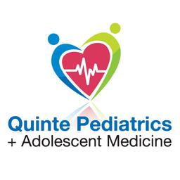 Quinte Pediatrics