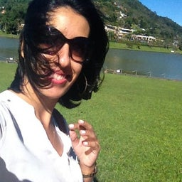 Camila Correa