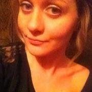 Samantha Lindsay