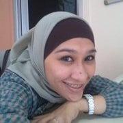 Astari Dewi