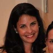Siobhan Quinn