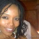 Thembi Skele
