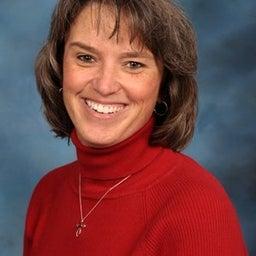 Beth Hecht