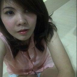 Nong_Ning Pansa