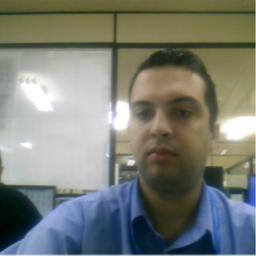Danilo Chilene