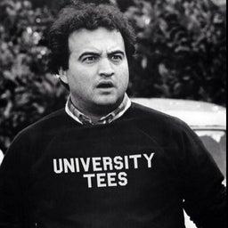 University Tees