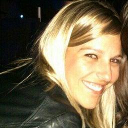 Maisa Rangel