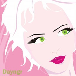 @Dayngr