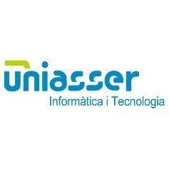 uniasser