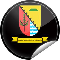 Doly Iqbal (Bandung)