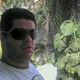 Jefferson Farias