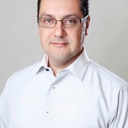 Jose Manuel Quiles