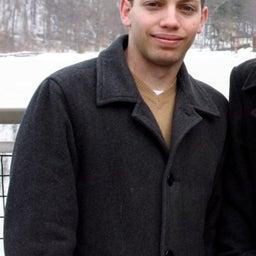 Stephen Kalnoske