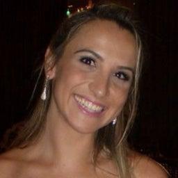 Priscila C.
