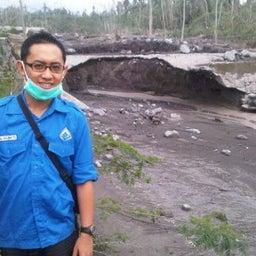 Adhie Nur Radityo