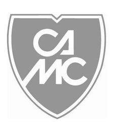 CAMC Health System