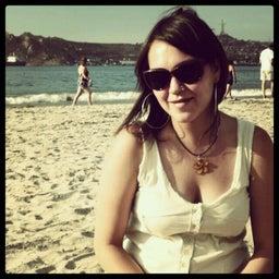 Nataly Lopez