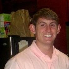 Ryan Hodgson