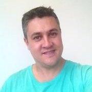 Roberto Ferreira