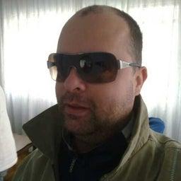 Ronaldo Camargo Souza