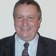 Chris Olchawski