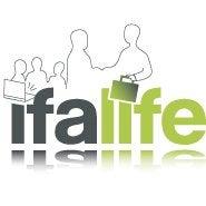IFA Life