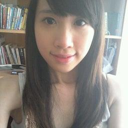 Chan Yin Ying