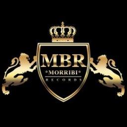 Morribi Records