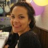 Melanie Nguyen