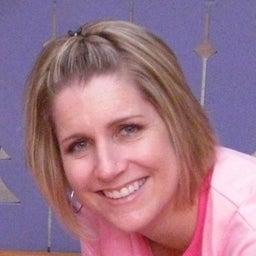 Tamara Wenzel
