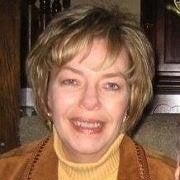 Lynne Gorski
