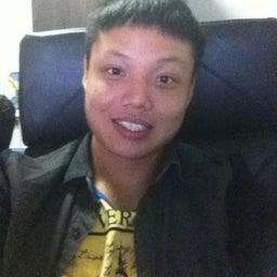 Michael Wen Jie
