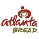 Atlanta Bread Company Timberlane