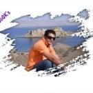 Mohamed Aly