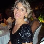 Evelyne Ramalho
