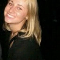 Brooke Adzic