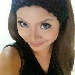 Nadia Levinge