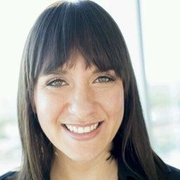 Jacqueline Jensen