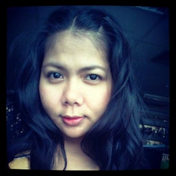 Peung Kerprasit