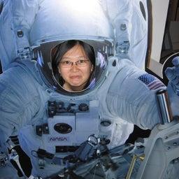 Cynthia Dewi