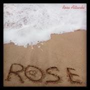 Rose Alturki