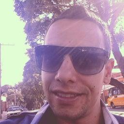 Christiano Soares