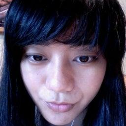 Karen Gosingan