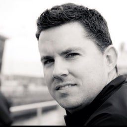 Tim Heuer