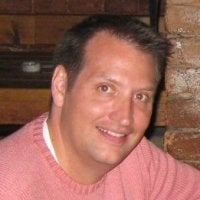 Christopher Camargo
