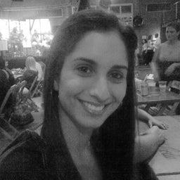 Luiza Duarte