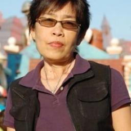Tanda Phakdeeaksorn