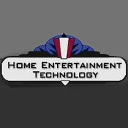 Home Entertainment Technology